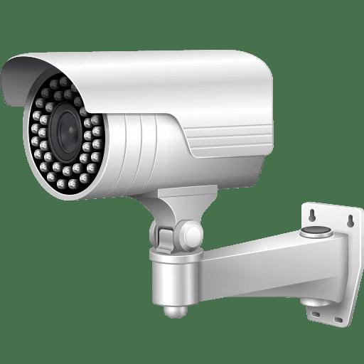 CCTV-Camera-icon